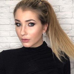 Александра Курсова