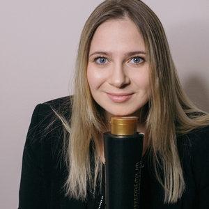 Анастасия Коноплёва