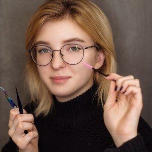 Ксения Скрипова