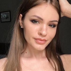 Татьяна Ширшова