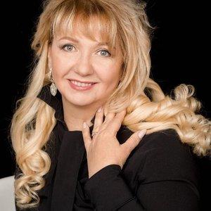 Эрика Лозовецкая