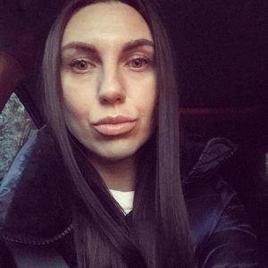 Елена Ионкина