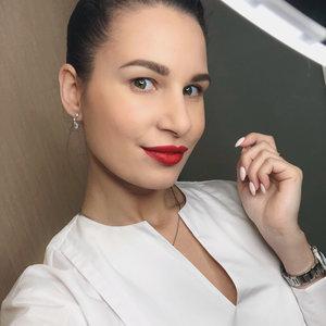 Татьяна Жаврид