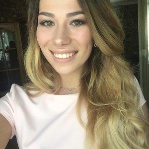 Карина Кресик