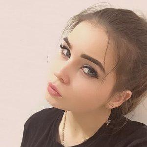 Тамара Гликина