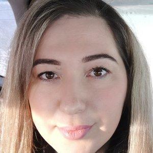 Альмира Цыбизова
