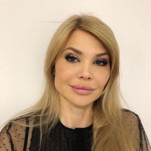 Татьяна Щ