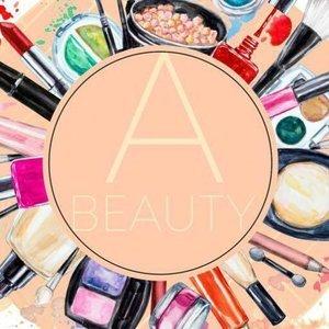 A-BEAUTY салон красоты