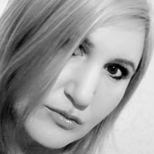 Олеся Метина