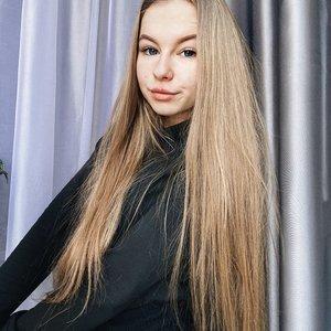 Валерия Гурзо