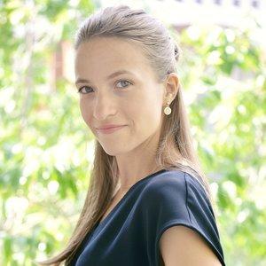 Лилия Билецкая