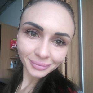 Ирина Шелудкова