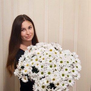 Іванка Чобанюк
