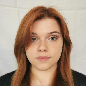 Татьяна Пинчук