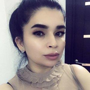 Дина Ниязова