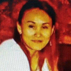 Марина Али