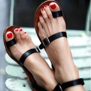 Arina Nailshelp