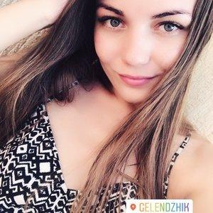 Екатерина Левенцова