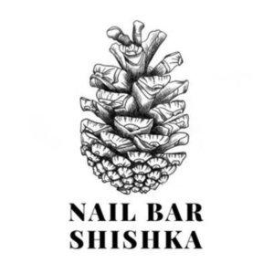 Nail Bar Shishka .
