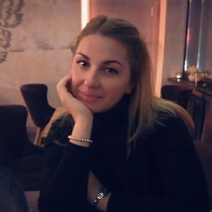 Mariya Solomon