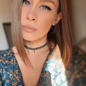 Елена Курганская
