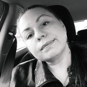 Вера Осипова