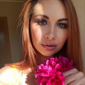 Ольга Лелюшкина