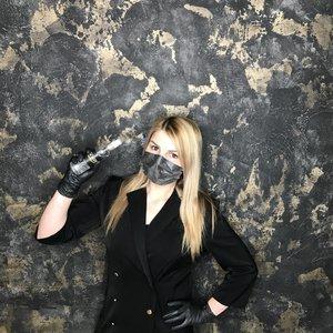 Ирина Астаенко