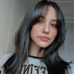 Алёна Милова