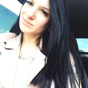 Ирина Белицкая