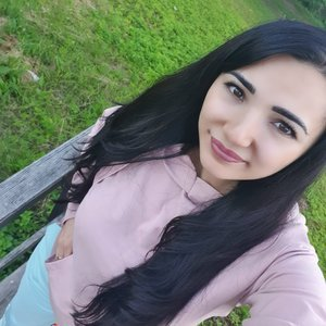 Тамара Дорофеева
