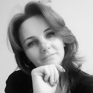 Мария Дука