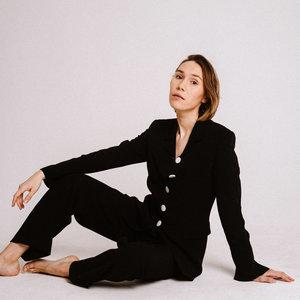 Галия Абушаева