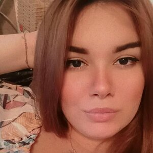 Софи Юнусова