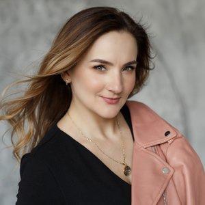 Мария Каньшина