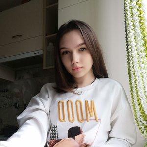 Вера Шпарло