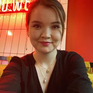 Эля Жаржан
