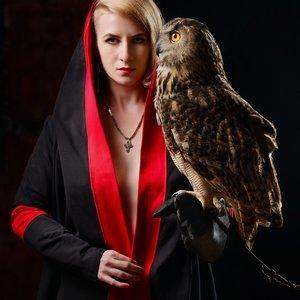Ольга Бесс