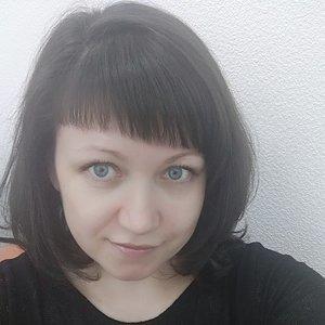 Татьяна Заплатина