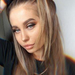 Polina Ki