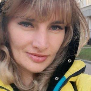 Светлана Миранкова