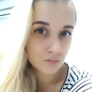 Ксения Пичейкина