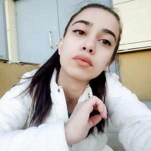 Лейла Исмаилова