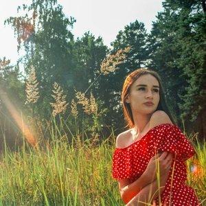 Elena Кирса