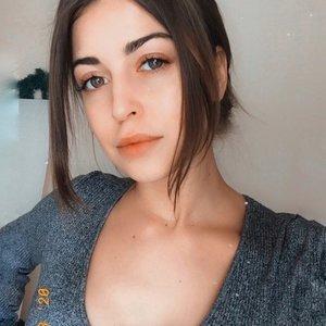 Анастасия Нискова