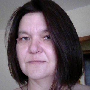 Ольга Белянова