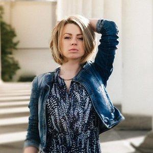 Anastasiya Vasilchuk