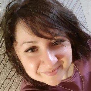 Елена Бохарь