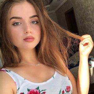 Диана Казанжи