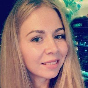 Олеся Виноградова